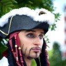 пиратская тематика 1